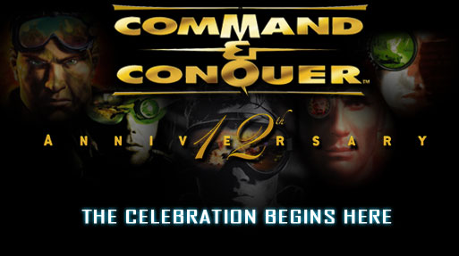 Command and Conquer Gold (Released for Free By EA) | Digiex