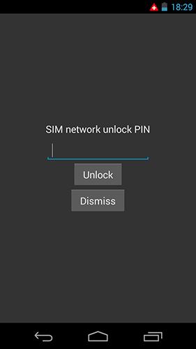 Tesco Unlock Code Moto G Free Download