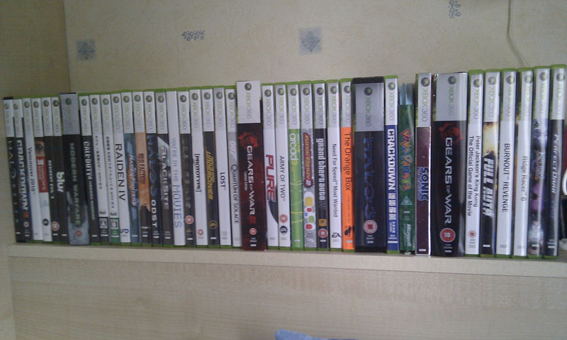 my-games-2010.jpg
