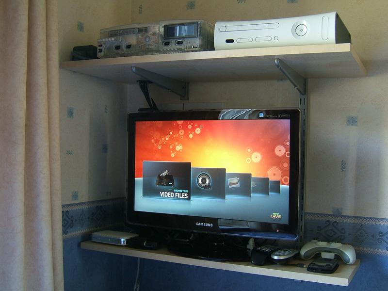 my-room-2010.jpg