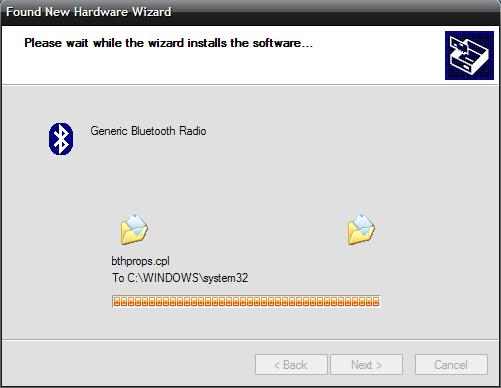 Bcm2046 Bluetooth Device Driver Download