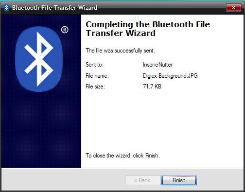 Bluetooth Dongle Driver For Windows Xp Free Download