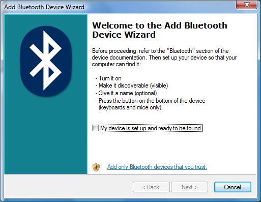 http://users.digiex.net/nimrod/guides/bluetoothISSCEDRBTA/bluetooth2.jpg