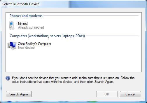 Isscedrbta bluetooth драйвер для windows xp скачать